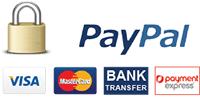 payment-options-1-3.png